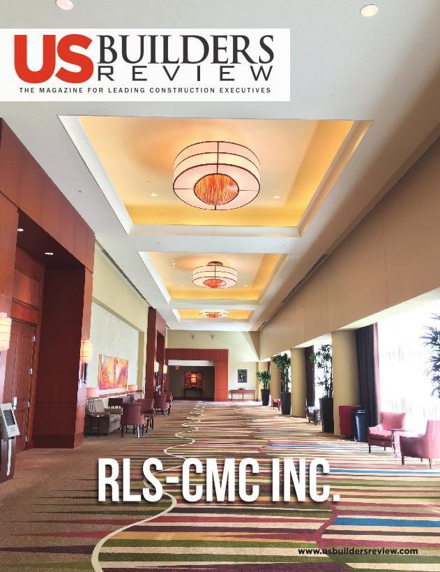 http://rls-cmc.com/wp-content/uploads/2017/01/US-BUILDERS-RLSCMC-1.jpg