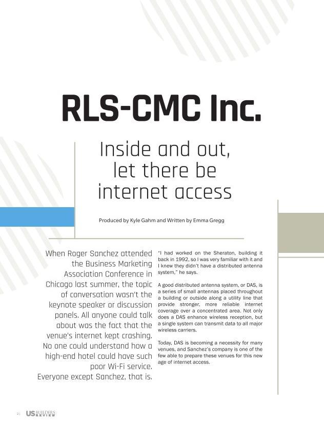 http://rls-cmc.com/wp-content/uploads/2017/01/US-BUILDERS-RLSCMC-2.jpg